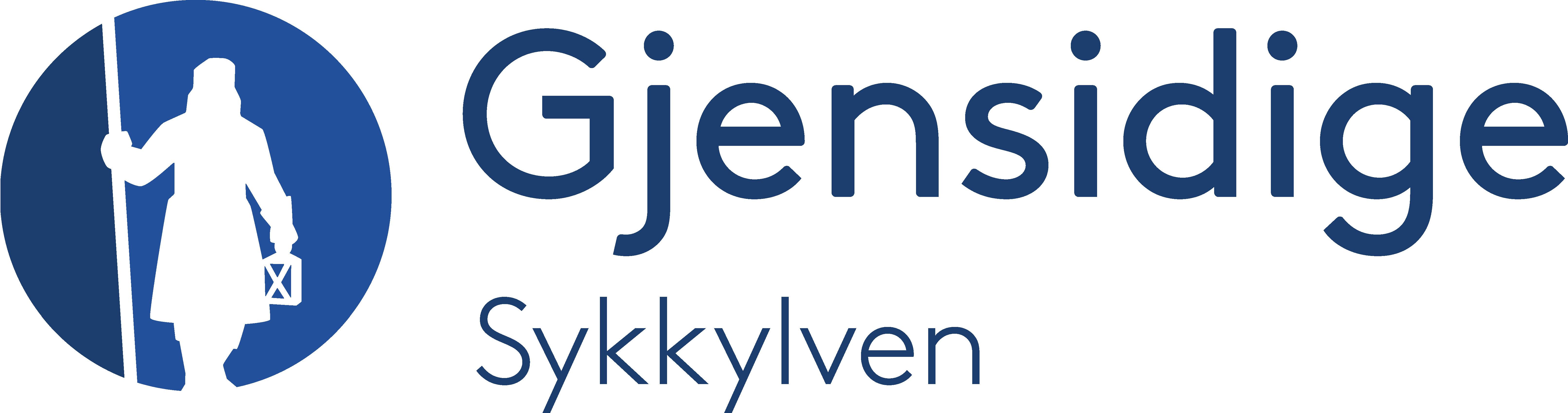 Gjensidige_Sykkylven_logo_RGB